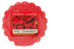 Yankee Candle Wax Tart